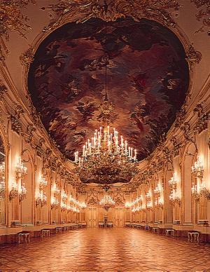 Chateaux  d'Autriche D97f7f10