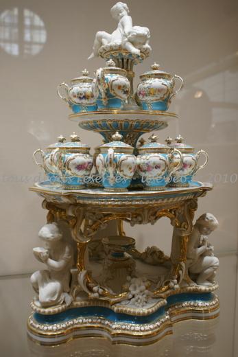 Chateaux  d'Autriche Dsc01110