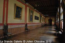 Chateaux de la Loire - Page 2 Dsc_0110