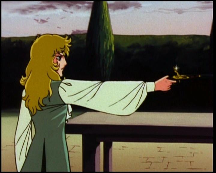 Images de Lady Oscar (film et dessins animée et mangas ) Dvd_1210