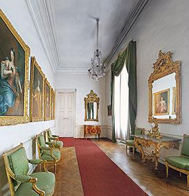 Chateaux de Bavière Galeri10