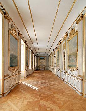Chateaux de Bavière Galeri11