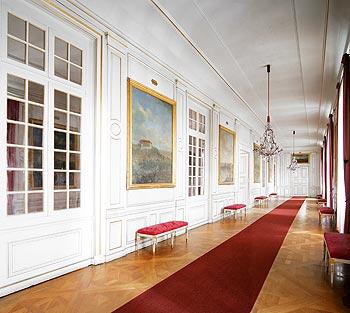 Chateaux de Bavière Galeri12