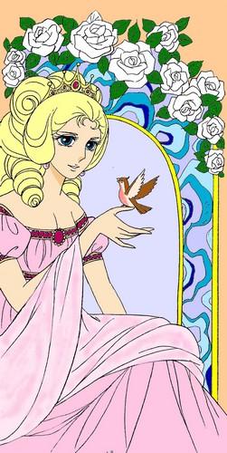 Images de Lady Oscar (film et dessins animée et mangas ) Gek2tb10