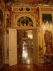 Chateaux  d'Autriche Hermes10