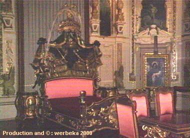 Chateaux  d'Autriche Hvsovr10