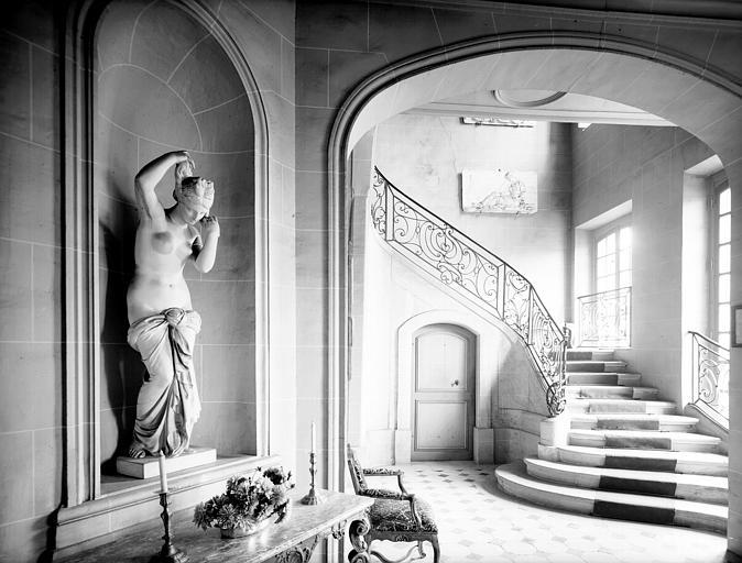 Les châteaux Parisiens Ibug1k10