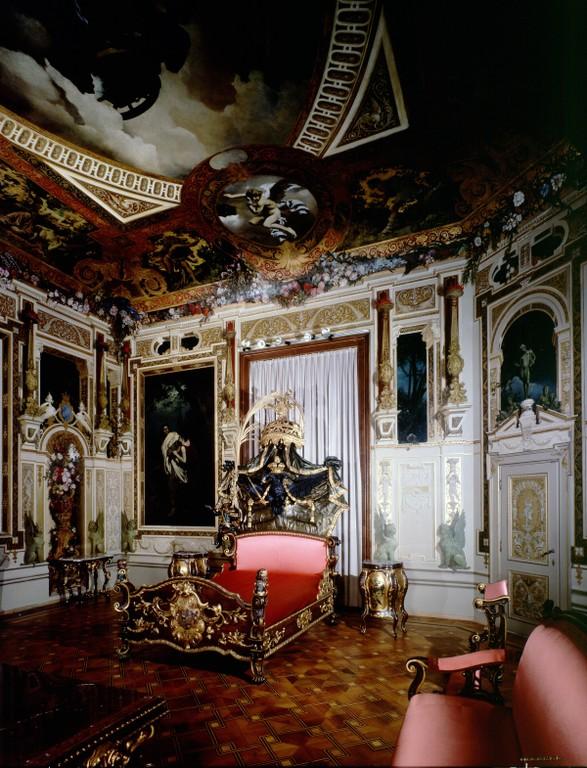 Chateaux  d'Autriche Image_10
