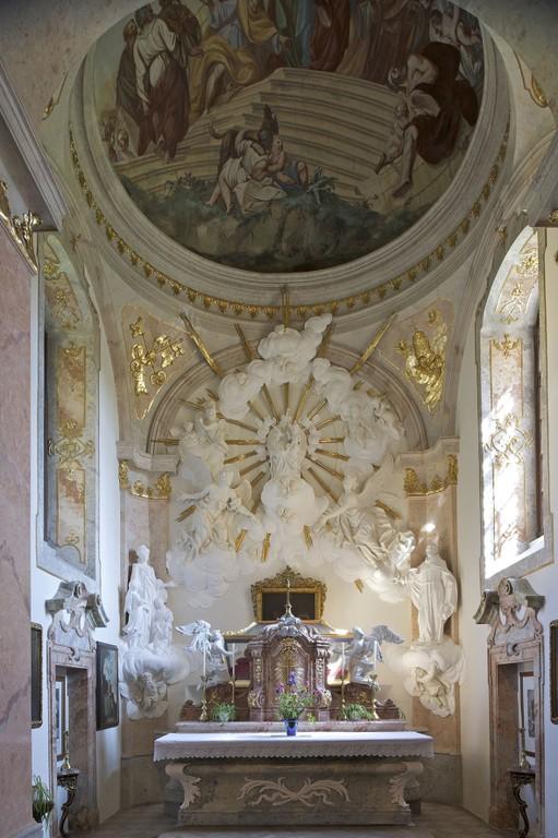 Chateaux  d'Autriche Image_11