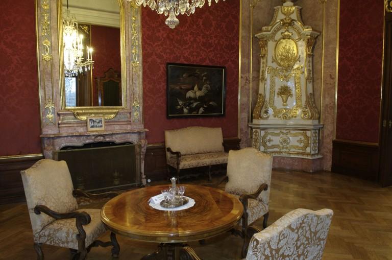 Chateaux  d'Autriche Image_12