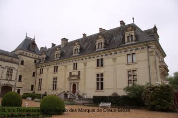 Chateaux de la Loire - Page 2 Img_7410