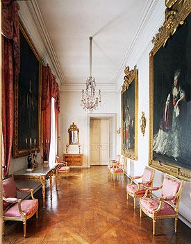 Chateaux de Bavière Karl-t10