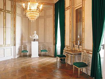 Chateaux de Bavière Karl-t11