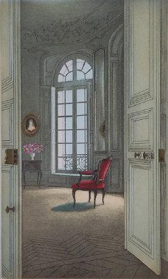 Les châteaux Parisiens Lynn_s10