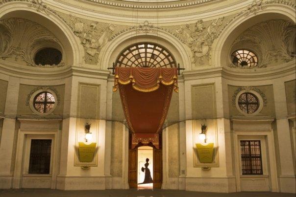 Chateaux  d'Autriche N2026111