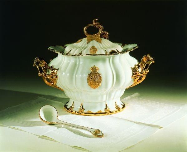Chateaux  d'Autriche N2026123