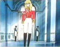 Images de Lady Oscar (film et dessins animée et mangas ) N3822511