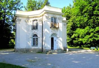 Chateaux de Bavière Nymhen10