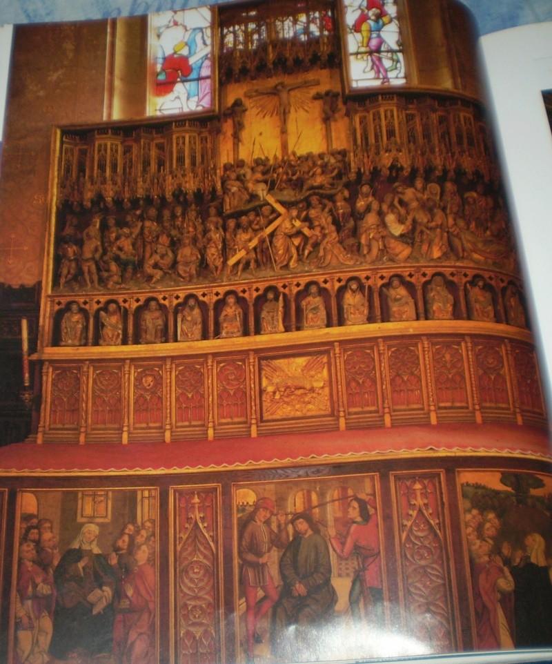 Chateaux de la Loire - Page 2 P9010013