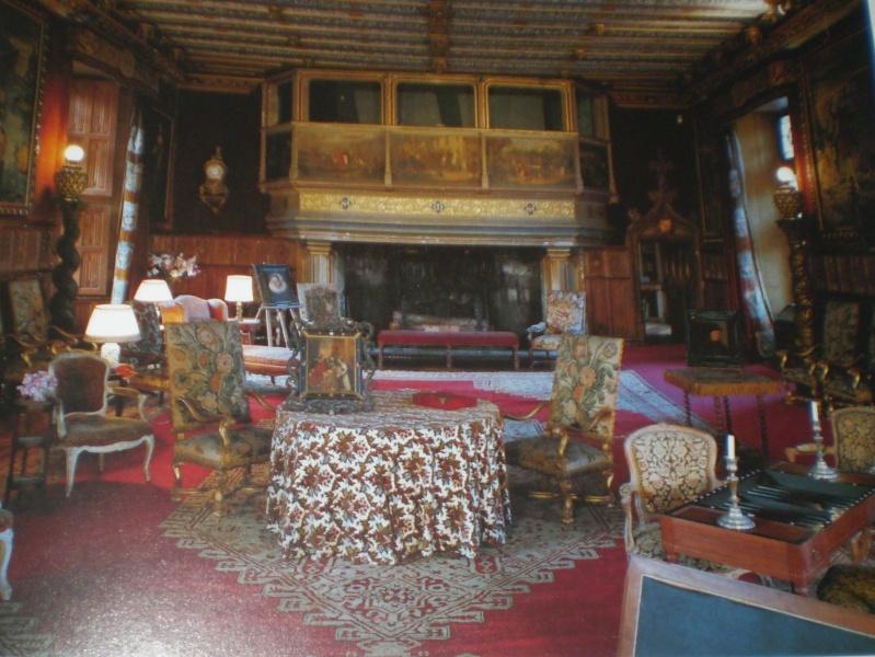Chateaux de la Loire - Page 2 P9010014