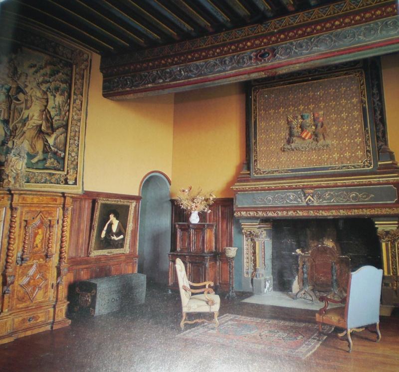 Chateaux de la Loire - Page 2 P9010016