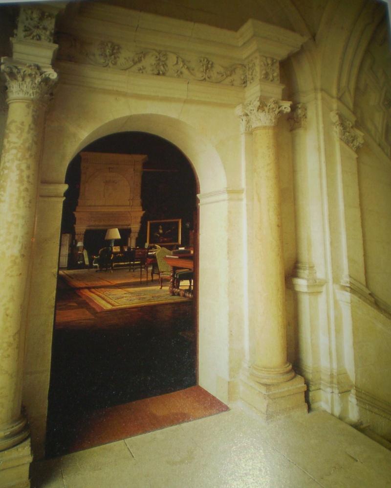Chateaux de la Loire - Page 2 P9010025