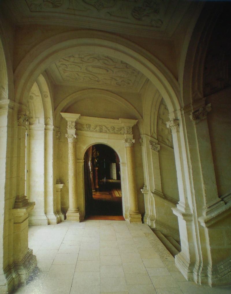 Chateaux de la Loire - Page 2 P9010026