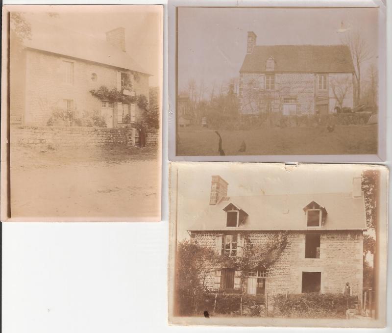 Notre Ancienne Maison  Photos10