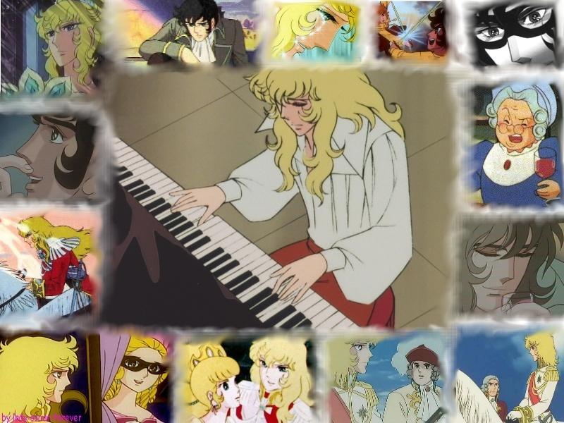 Images de Lady Oscar (film et dessins animée et mangas ) Piano_10