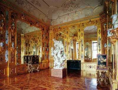Chateaux  d'Autriche Pix00010