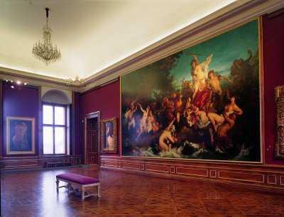 Chateaux  d'Autriche Pix00011