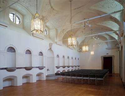 Chateaux  d'Autriche Pix00012