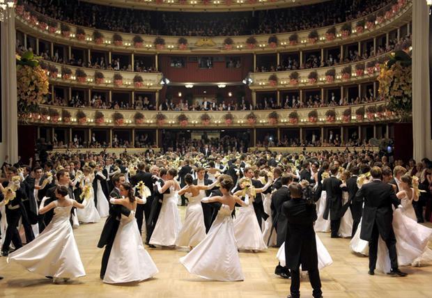 Montages de danseuses Que_de10