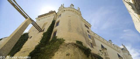 Chateaux de la Loire - Page 2 Sem_0010
