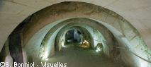 Chateaux de la Loire - Page 2 Sem_0011