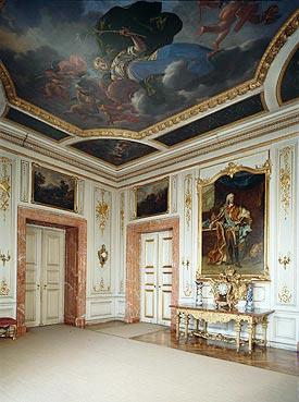Chateaux de Bavière Sud_an10