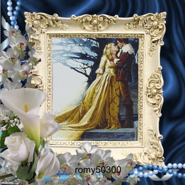 Montages de couples Xlgf-784