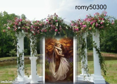 Montages de couples Xlgf-804