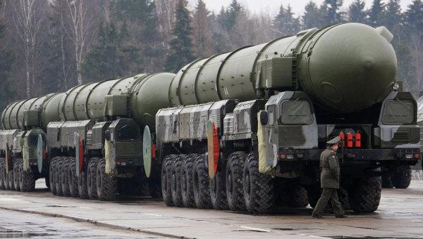 Le nouveau missile balistique intercontinental Russe 18712210
