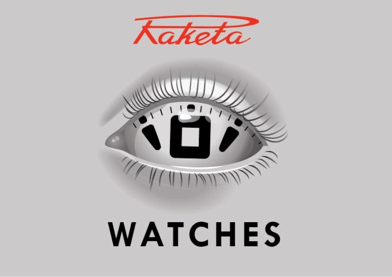 Deux images exclu Raketa Eye_po10