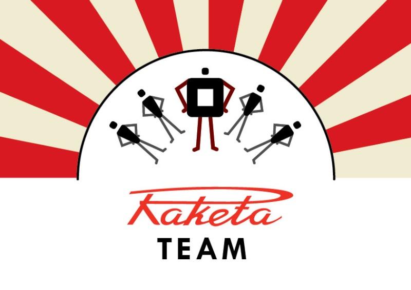 Deux images exclu Raketa Team_p10