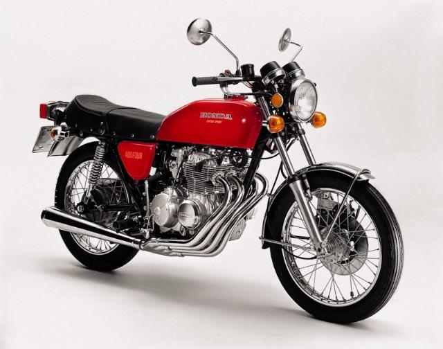 Votre première moto? Honda_10