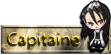 Capitaine Commandant