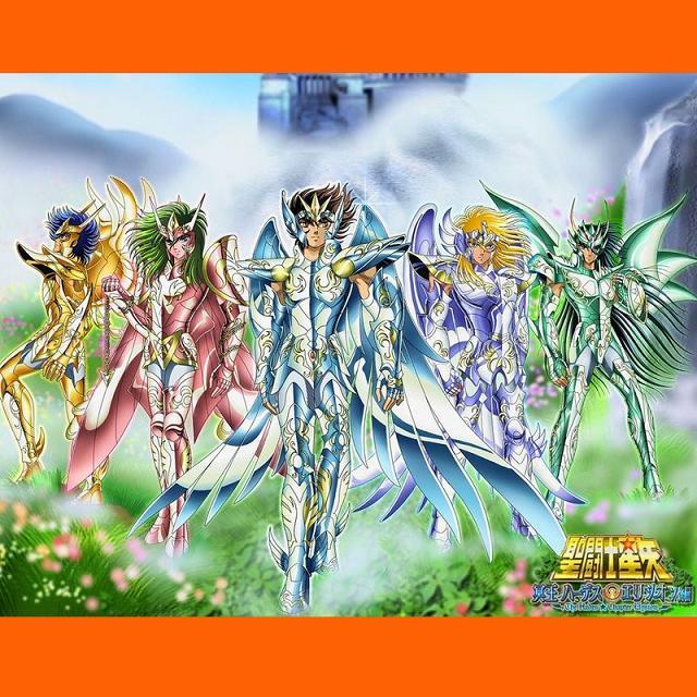 [Agosto 2010]Phoenix Ikki V3 OCE(Tamashii festival 2010) - Pagina 4 God20c10