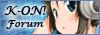 créer un forum : Y.U.I-Fanclub 85425311