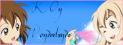 créer un forum : Y.U.I-Fanclub Hflo1010