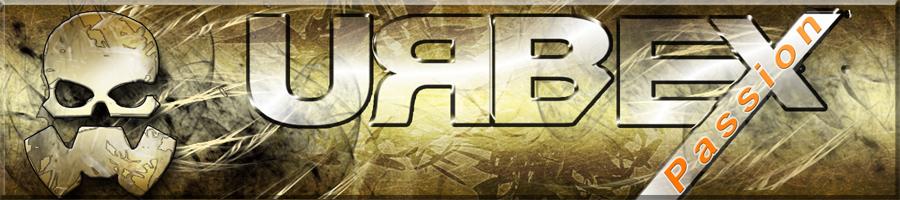 UrbeX passion