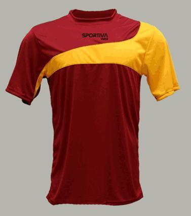 camiseta especial pero con la bandera de españa Espano10
