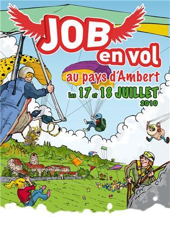 2010 / Job en Vol / Les 17 et 18 juillet  Icone_11