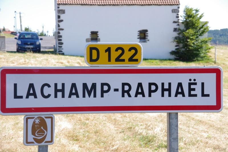2010 / Lachamp Raphael / Dimanche 1 aout  Imgp2010
